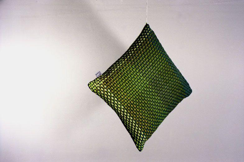 1-8+2-10-green-cushion-1