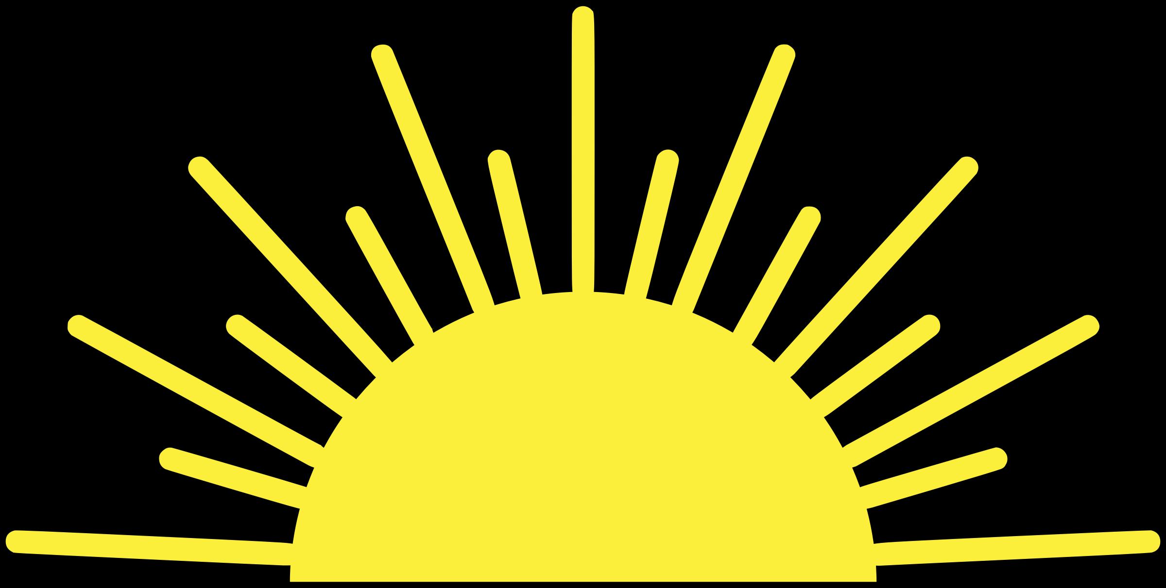 Sun Logo Design Templates Sea Logo Maker Online Hotel Logos Sea Logo Sun Logo Logo Design Template