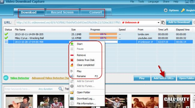 Keepvid is a classic online application which essentially lets users keepvid is a classic online application which essentially lets users download videos when surfing on youtube the alternative to keepvid for computer not ccuart Image collections