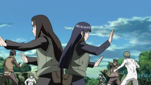 Naruto: Shippuden Episode #306 Anime Review | Fandom Post