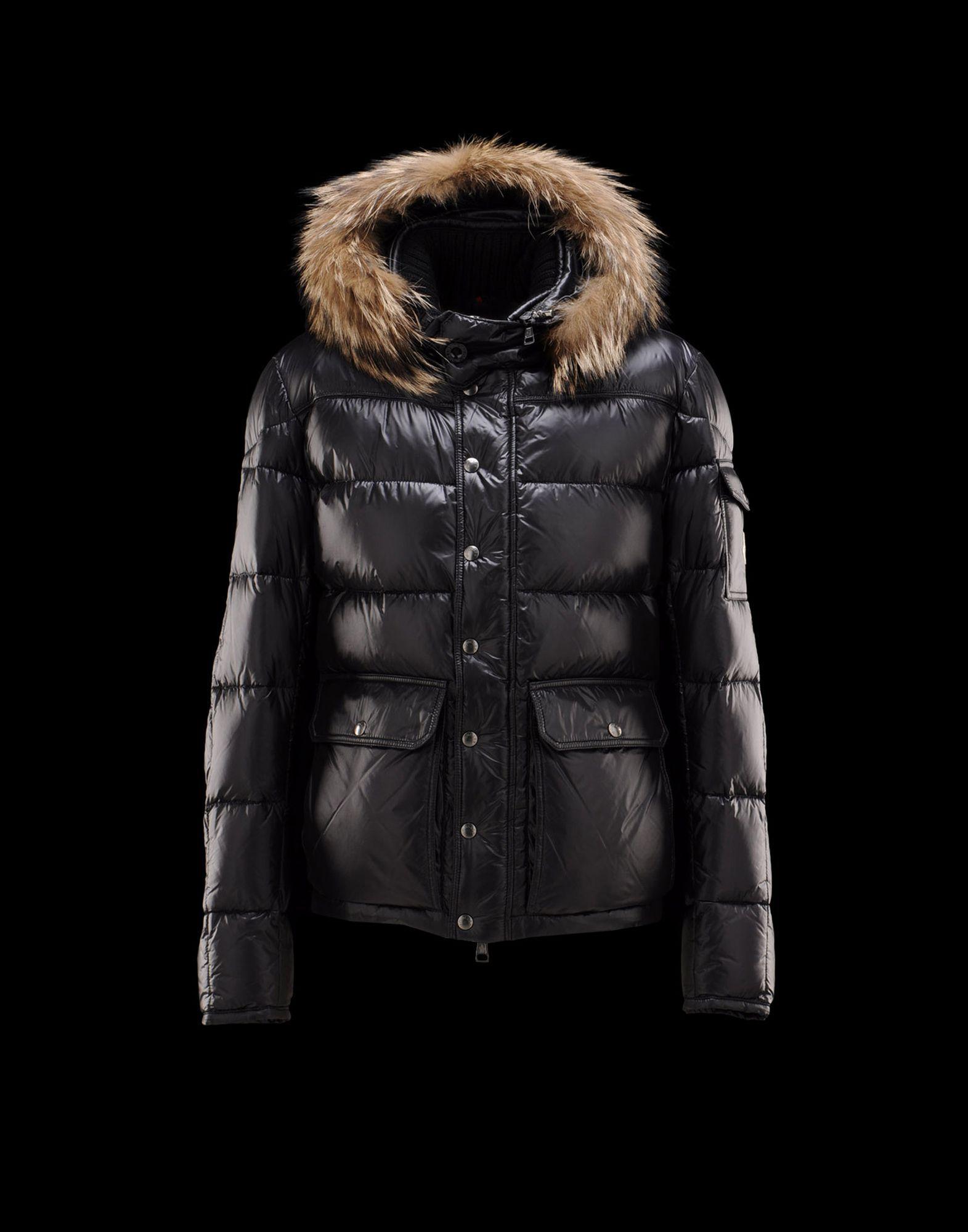Acorus Moncler jacket, Moncler jacket mens, Mens jackets
