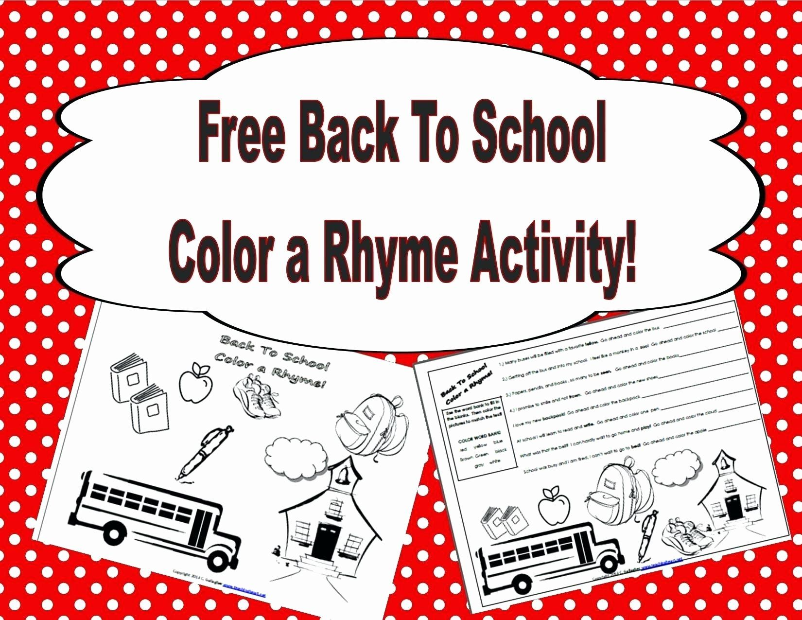 Coloring Pages For Third Graders Fresh 3rd Grade Ccd
