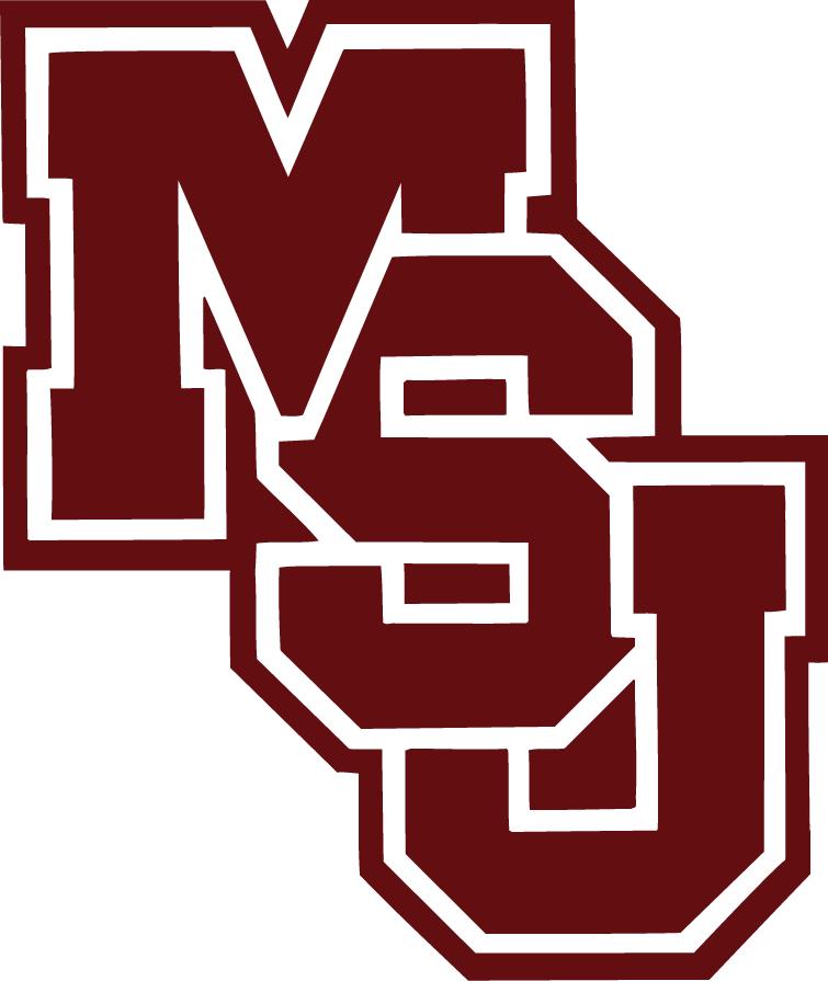 Mississippi State Bulldogs Sport Logos Pinterest Mississippi State Sports Logo And Logos