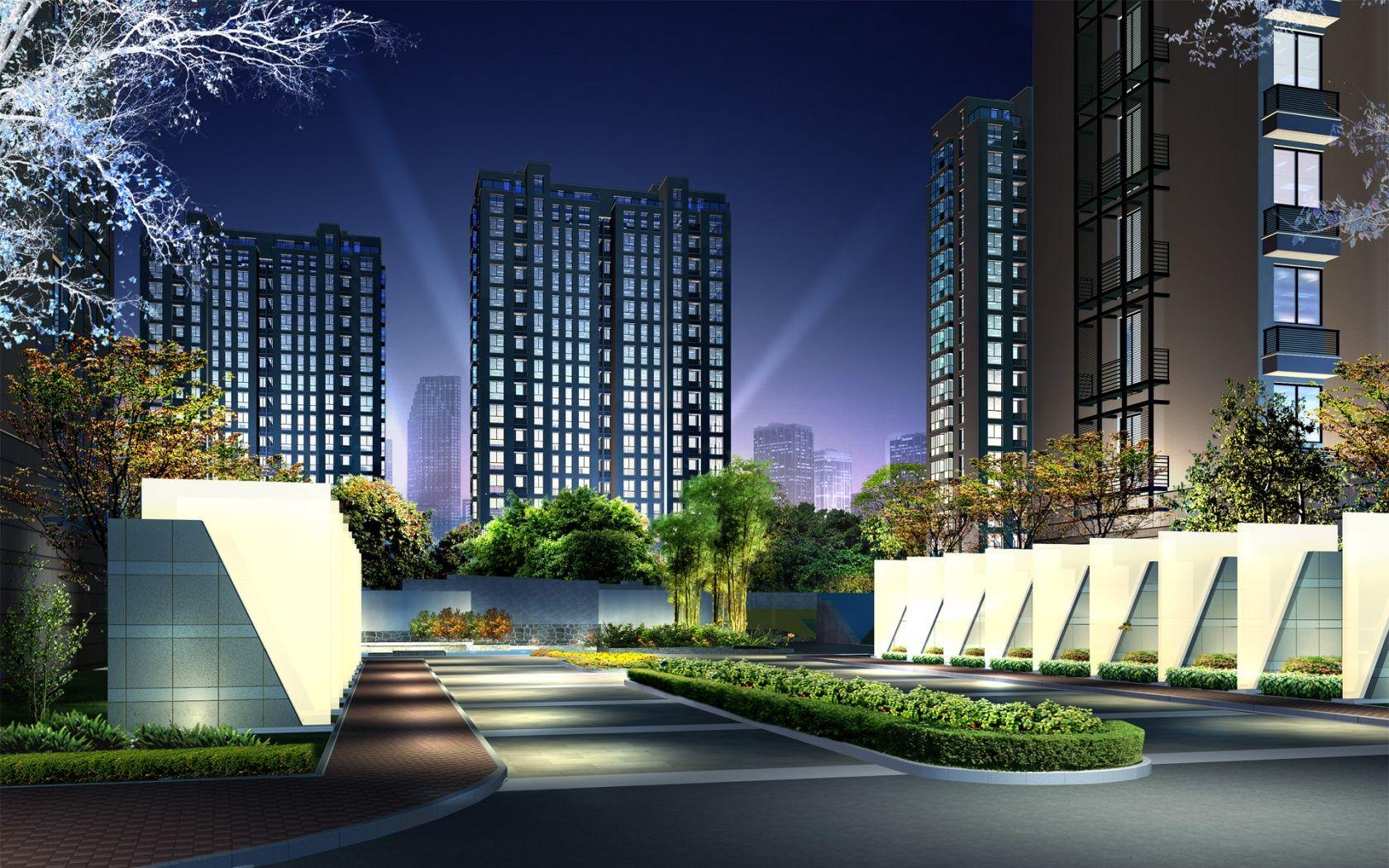 luxury_apartments-1680x1050.jpg (1680×1050)
