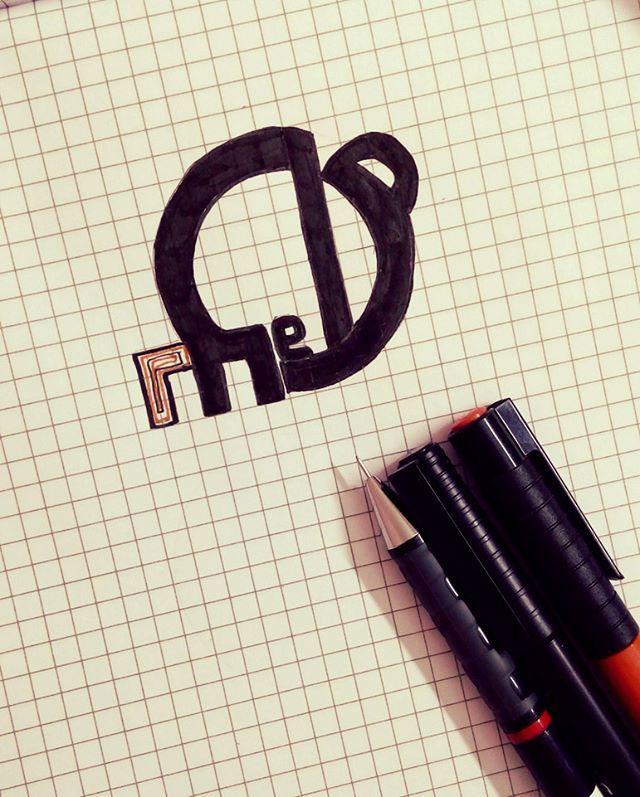 """Help me""/""도와주세요"" By @wella_lolo #typography #design #drawing #art#artistic #hope #practice #wella_lolo #daily #simple #share #inkpen #inktober #dmtype #kaligrafina #belmenid #미술 #사랑해 #사랑 #예쁜 #한국 #와 #heart #it #sketch #drawing #daily #saranghae #kyeopta #amor #한국 #예쁜 #소녀 #미술"