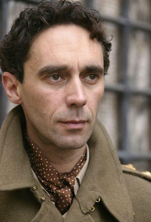 Colditz 1 Filmkritik Film Tv Spielfilm Guy Henry British Actors Actors