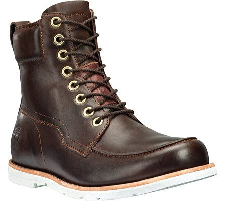 Men's Timberland Earthkeepers 2.0 Rugged 6