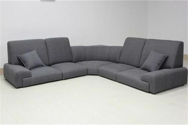 Low Floor Sofa Seating Cushions