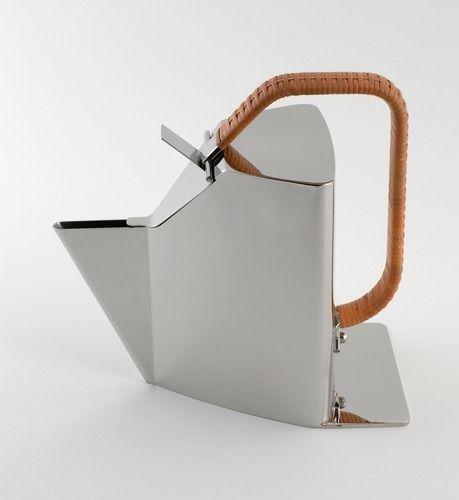 cafeti re th i re chocolati re verseuse bandung object pinterest accessoires de cuisine. Black Bedroom Furniture Sets. Home Design Ideas