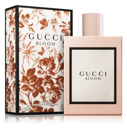 Parfum Guccibloomdama100ml Bucuresti Imagine 1 Diverse