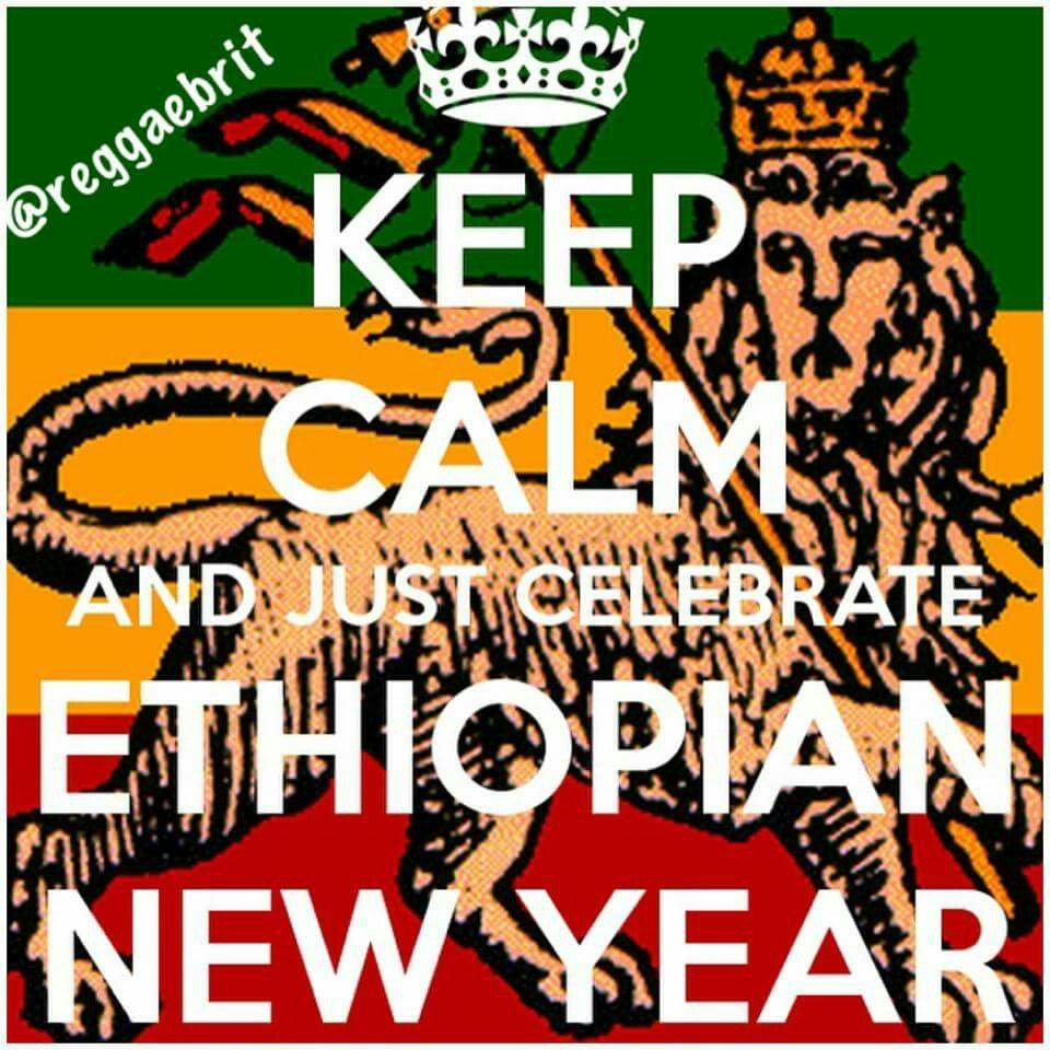 Pin by mesfin on Green Yellow Red Black arts movement