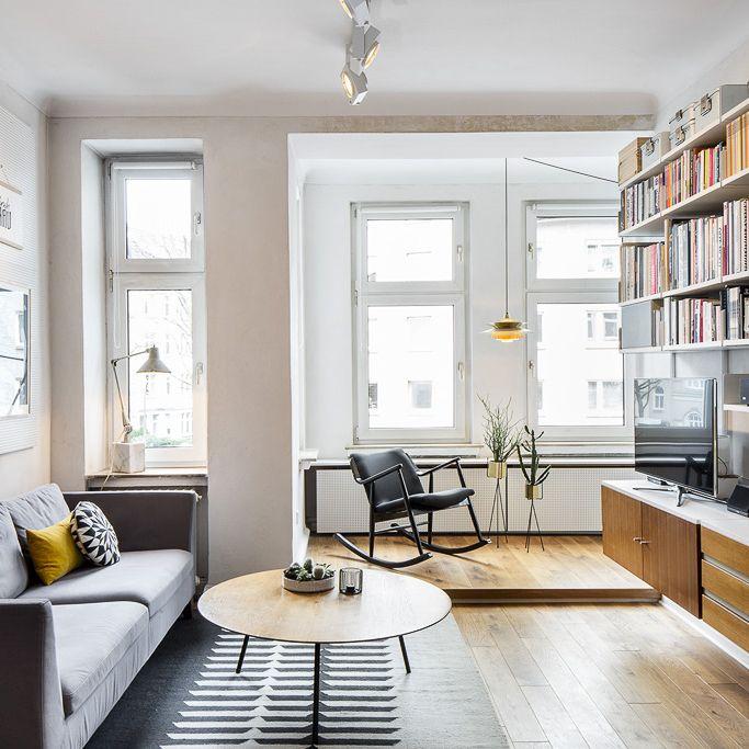 Annika Feuss Architekturfotograf Messefotograf Interiorfotograf