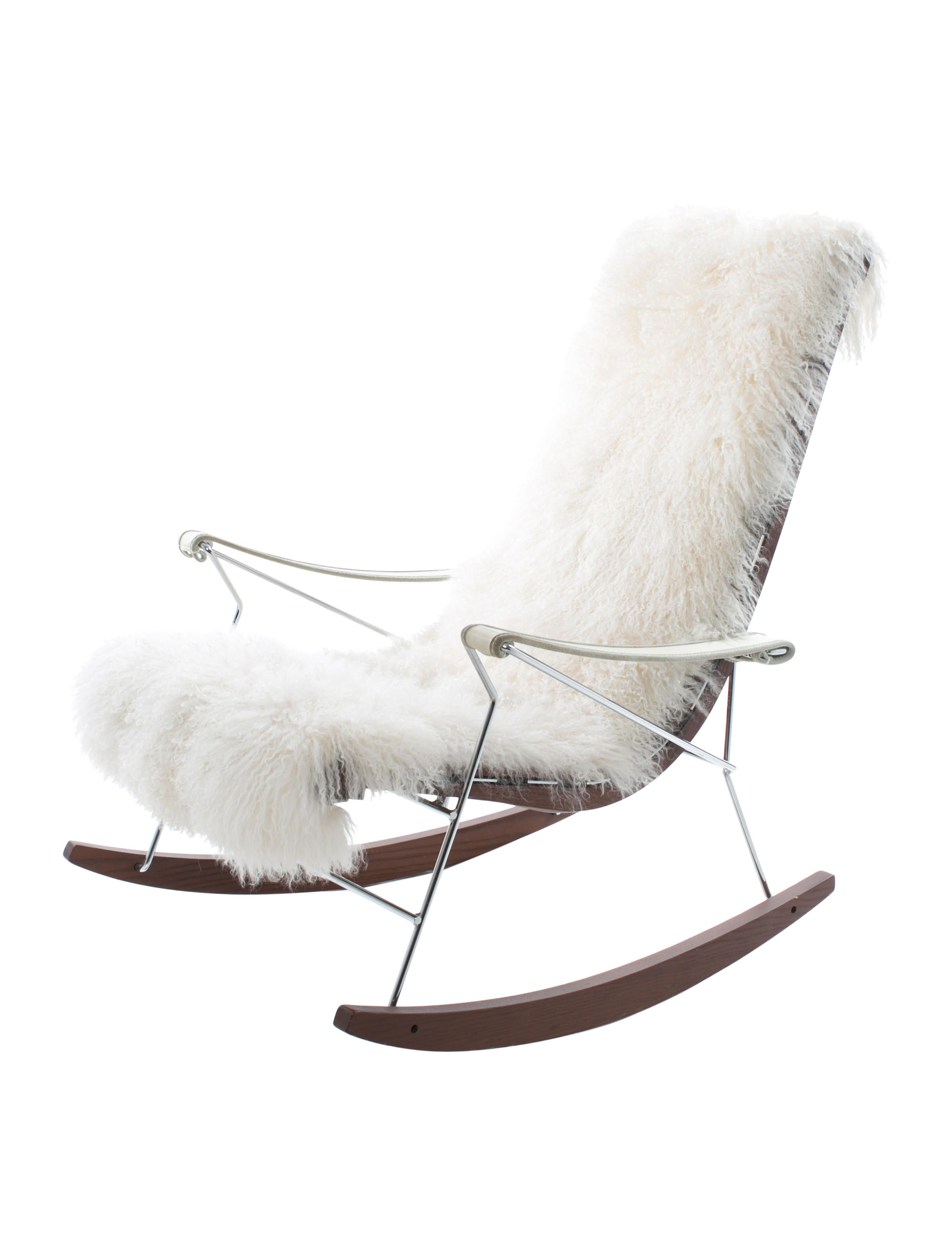 Marvelous J J Rocking Chair Little Ones Rocking Chair Bb Italia Inzonedesignstudio Interior Chair Design Inzonedesignstudiocom