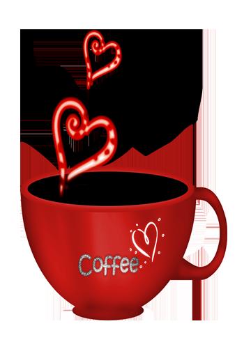 af29d88b.png (360×501) | Coffee cup art, Happy coffee ...
