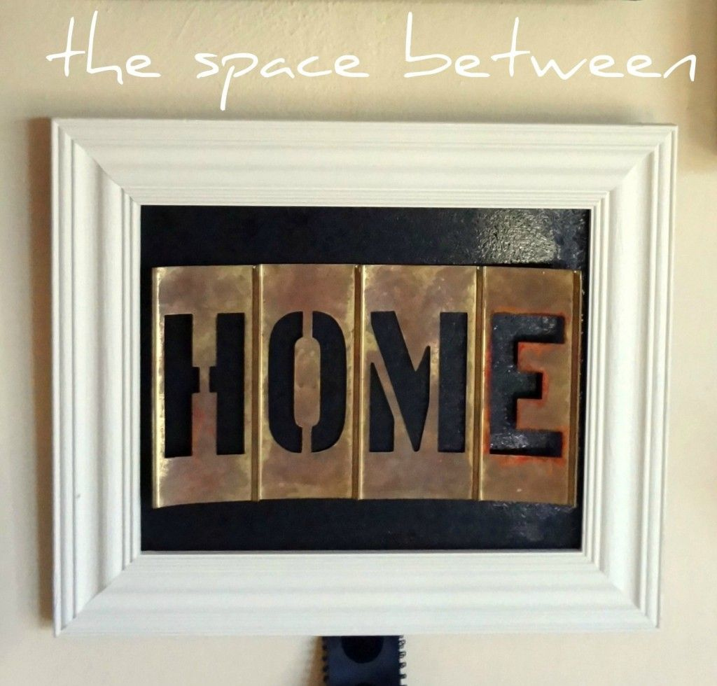could use those stencils from Office Depot or Staples | project ...