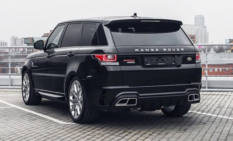 made possible by the autoshopin range rover community big toys pinterest motores. Black Bedroom Furniture Sets. Home Design Ideas