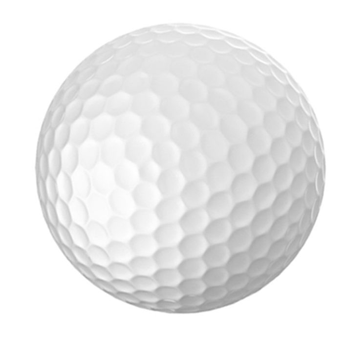 Pin By Na Yeon On White Color Golf Ball Golf Color