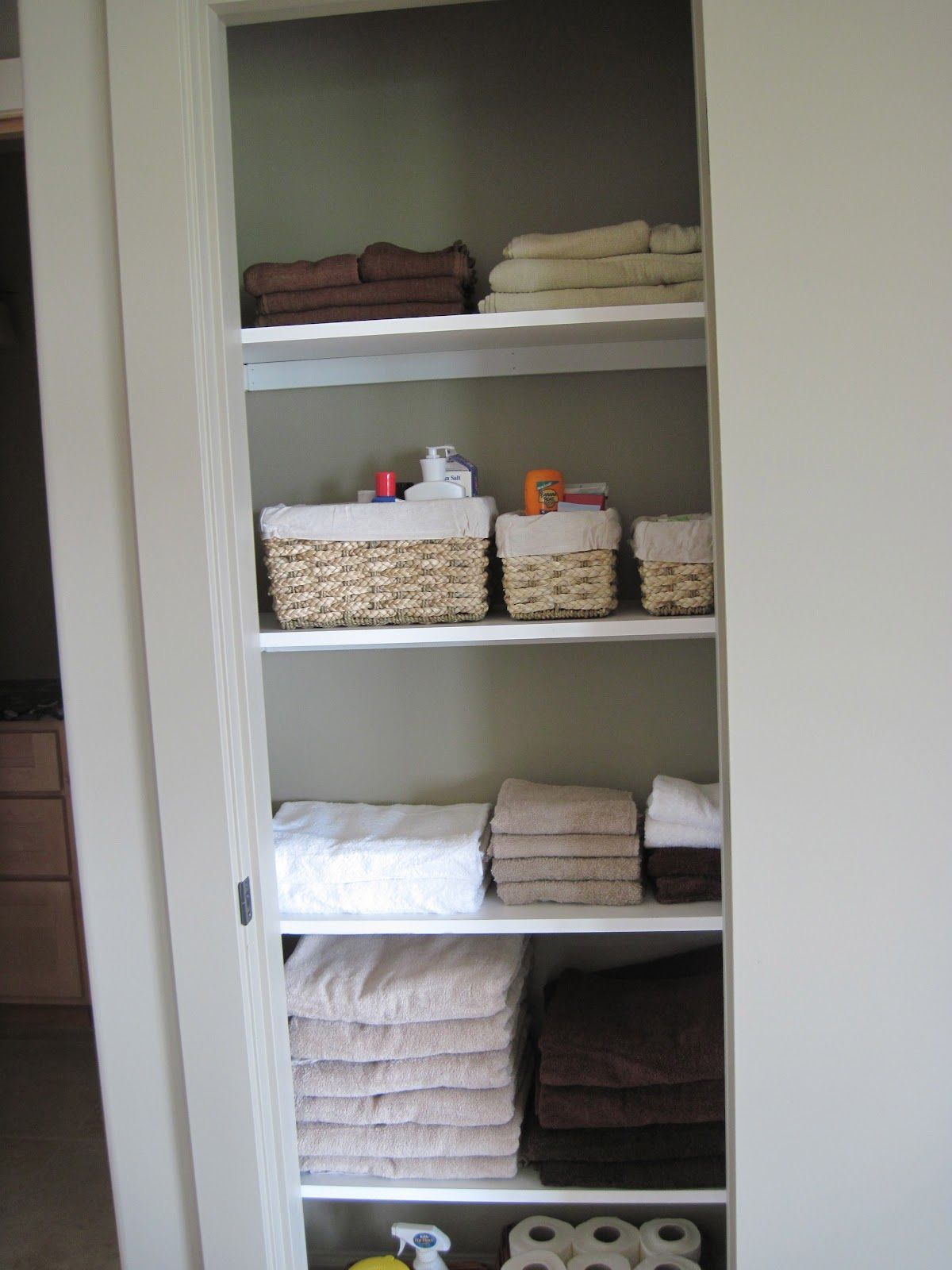 A blog about organizing, do it yourself projects, art, teaching ...
