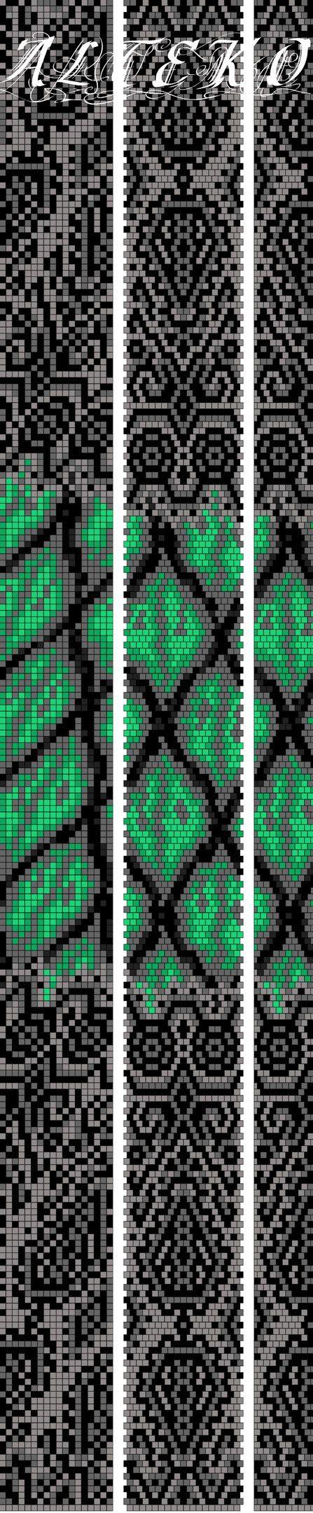Вяжем крючком свитера схемы