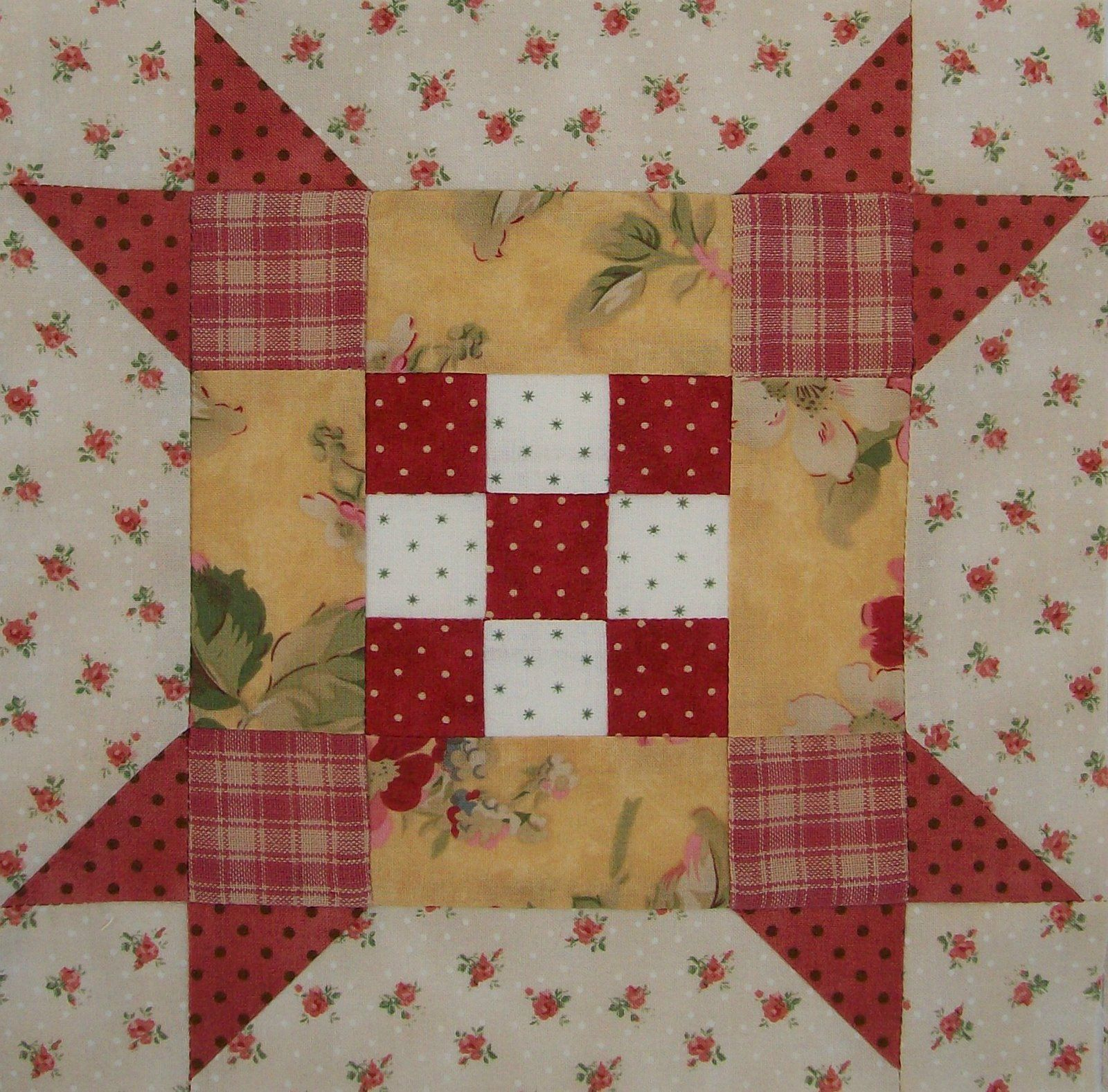 Pin By Pam Weiss On Quilting パッチワーク