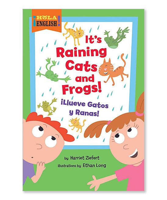 Get e-book Which Weather is That? – Learn Spanish for Kids, English