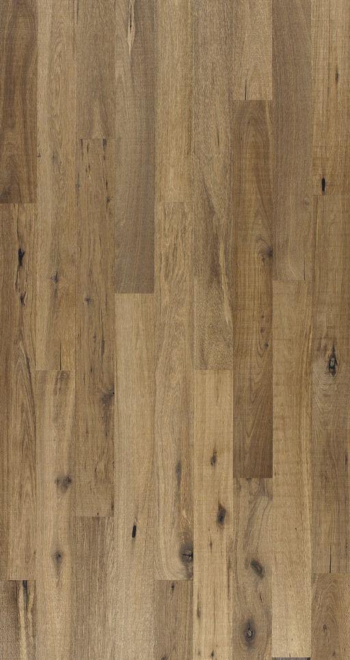 Kahrs Safari Oak Engineered Wood Flooring Oiled Kahrs Flooring Wood Flooring Centre Rustico Madeira Amadeirado Planos De Fundo