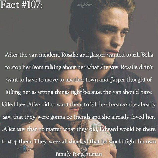 Pin By Kecmanka On Twilight Twilight Facts Twilight Saga Quotes Twilight Film