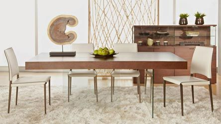Your Search For A Unique Dining Table For Your House Stops Right
