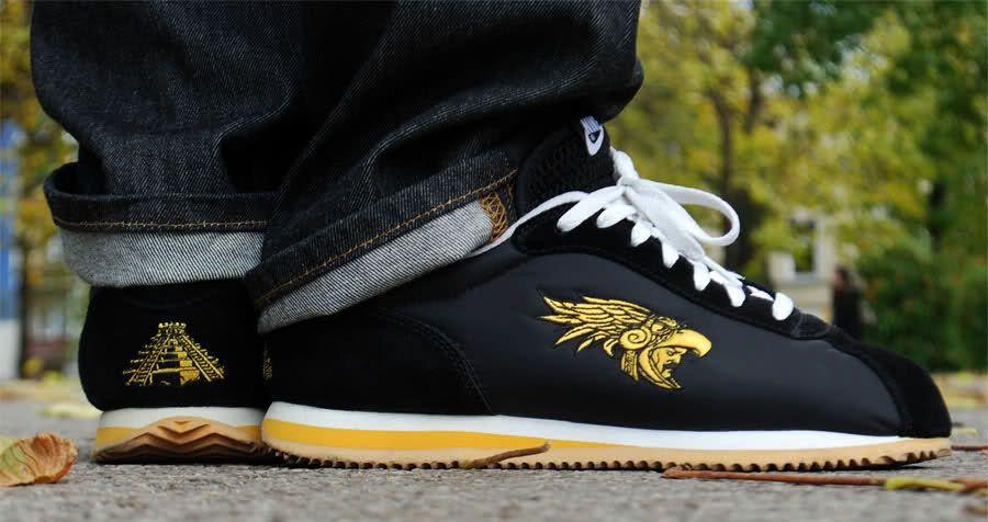 sneakers for cheap e1e7c e7d53 ... greece nike cortez aztec 6b0ea 2a08a