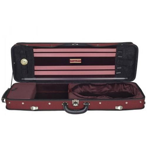 Buy Maurizio Riboni Violin ZERO5 Custom Violin Case
