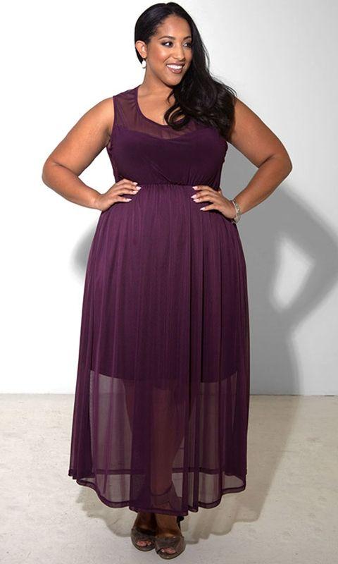 0da666b79263c  plussize  plus  size  plussize  plus size  curvy  fashion  clothes Shop  www.curvaliciousclothes.com SAVE 15% Use code  SVE15 at checkout Paris Maxi  Dress
