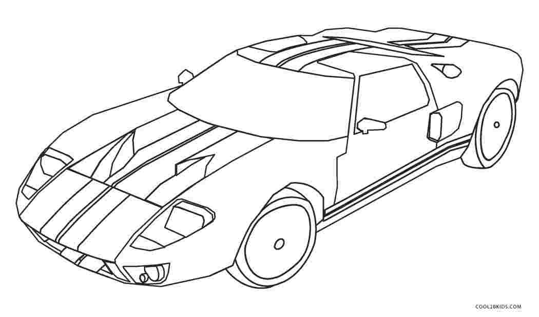 Coloring Festival Coloring Pages Vehicles More Than 100