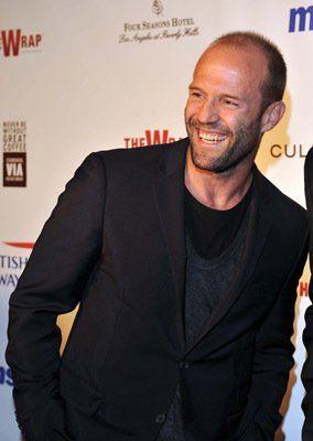 Jason Statham - Pictures, Photos & Images - IMDb Mmmmm ...