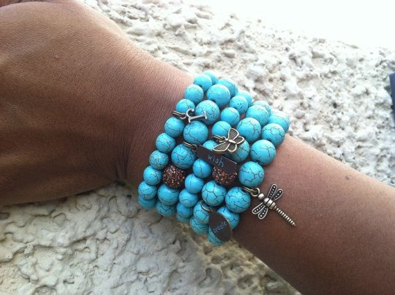 4 brilliant diy beaded jewelry ideas youll love - Beaded Bracelet Design Ideas
