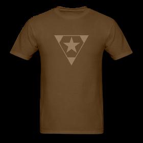 Resistance is brown. $12.50 #geek #firefly
