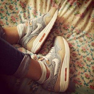 Les baskets sont les chaussures les plus confortables du