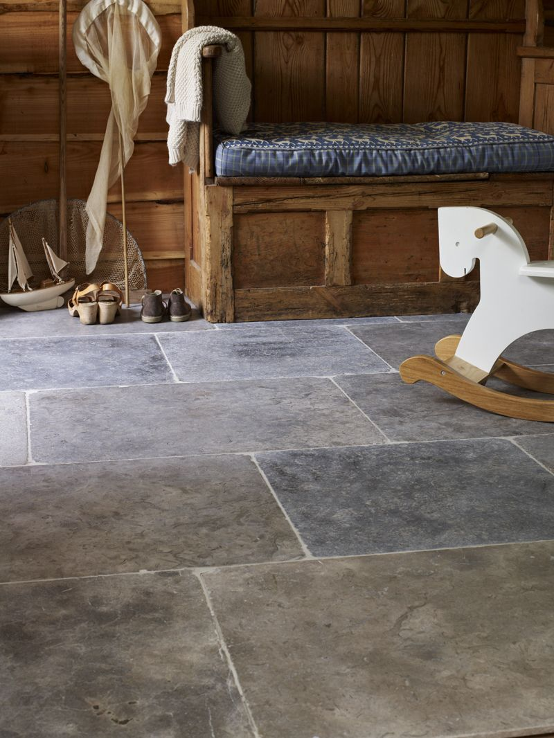 Milan tumbled limestone limestone tiles mandarin stone front milan tumbled limestone tiles at mandarin stone are a beautiful limestone tile ideal for those wanting a warm grey flagstone doublecrazyfo Image collections