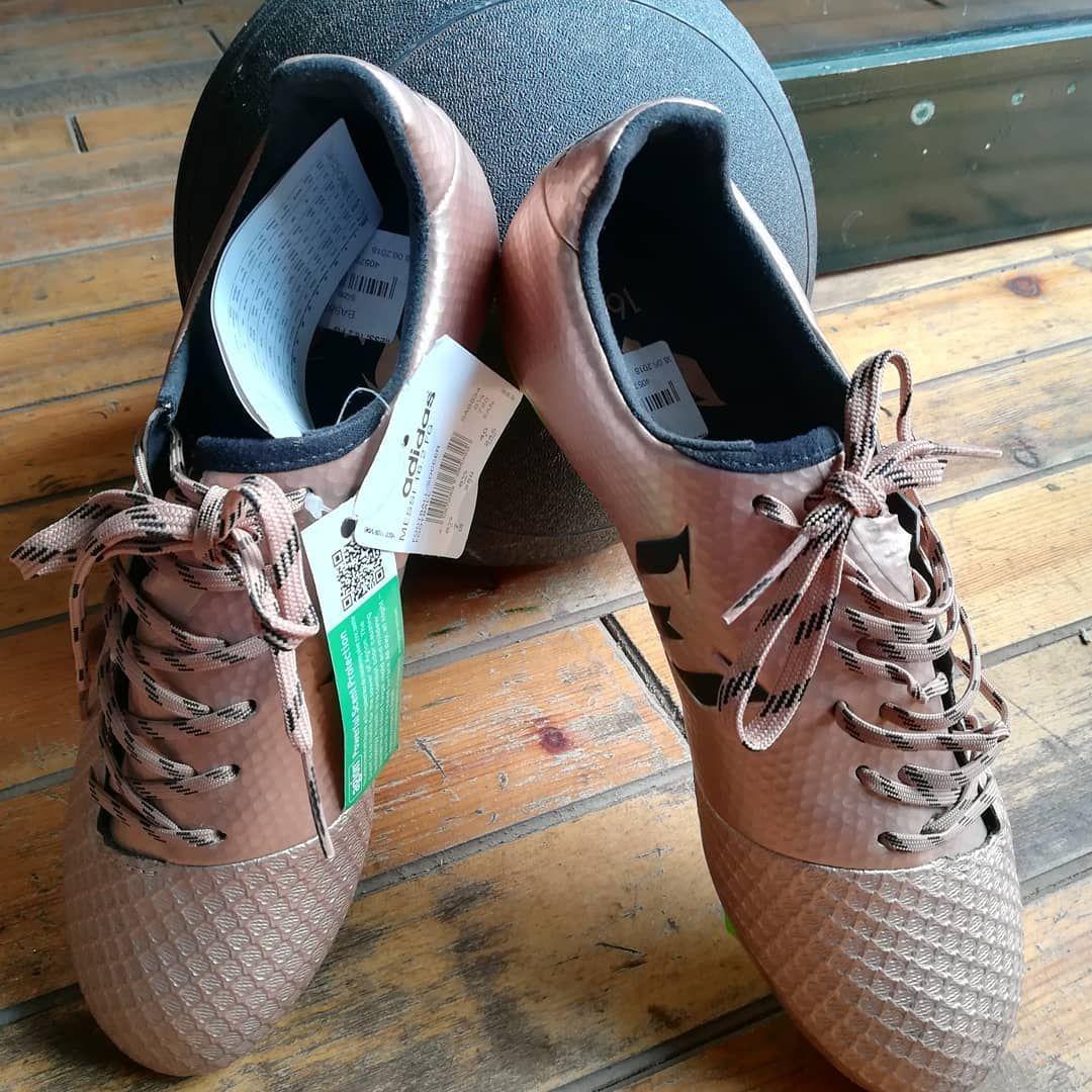 Ring Shop adidas #baskets #messi 16.2 FG #chaussures de