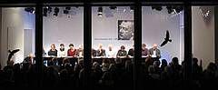 VERGESSENE UND VERBOTENE THEATERSTÜCKE DER DDR: DIE TAGE DER COMMUNE von Bertolt Brecht - Berliner Ensemble