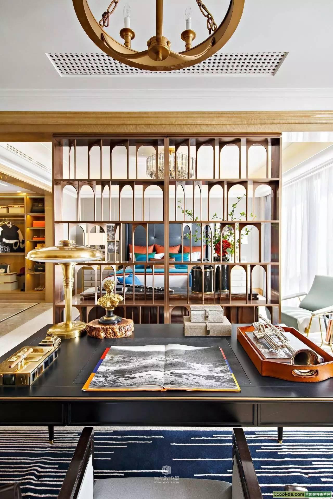 Study Room Interior Design: Pin By YA HUA On Stuff To Buy In 2019