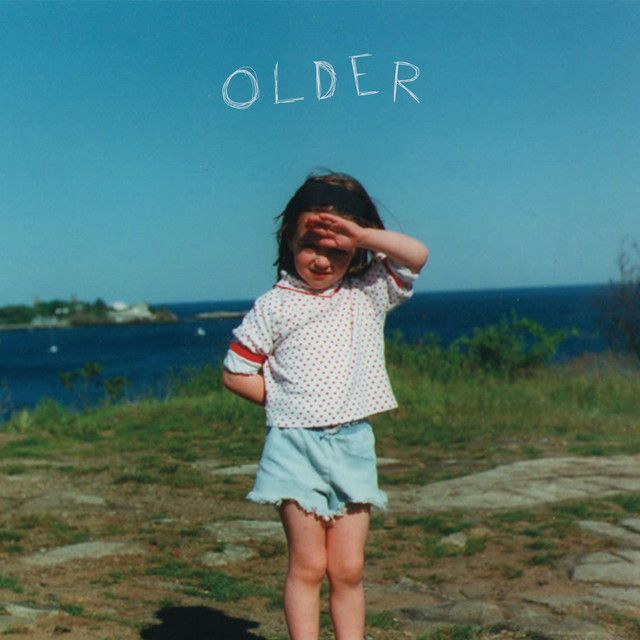Older, a song by Sasha Sloan on Spotify in 2020 Sloan