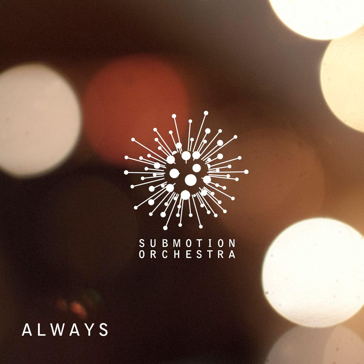 Always.jpg (1200×1200)
