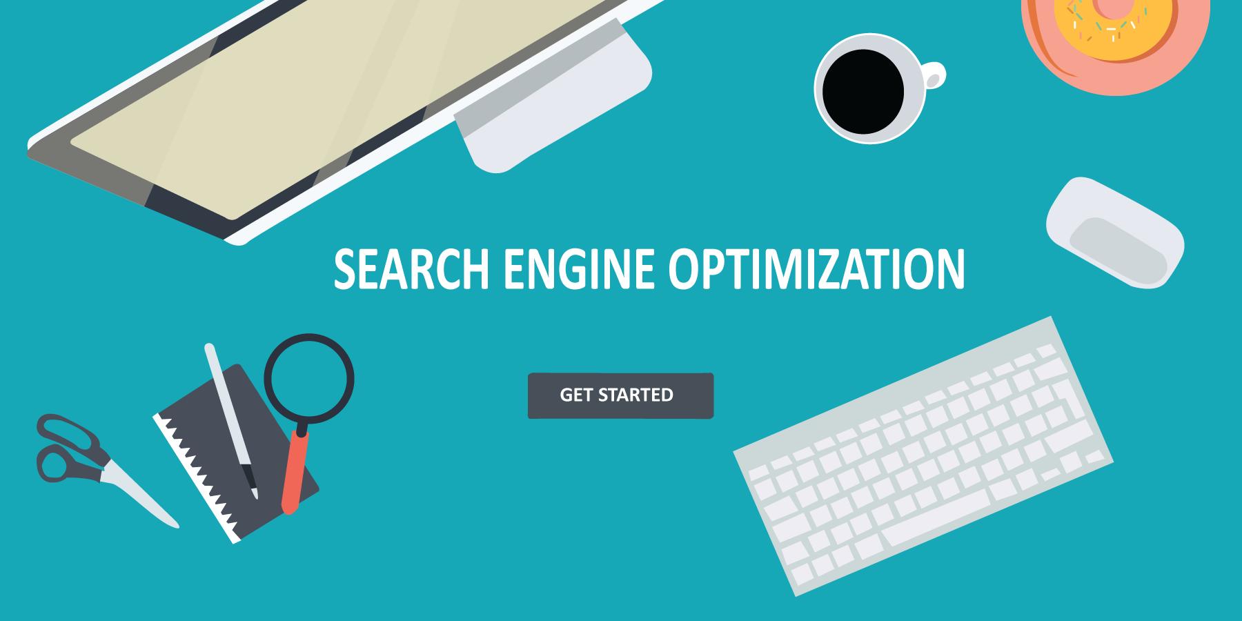 Комплексная поисковая оптимизация сайта продвижение и создание сайтов интернет магазин