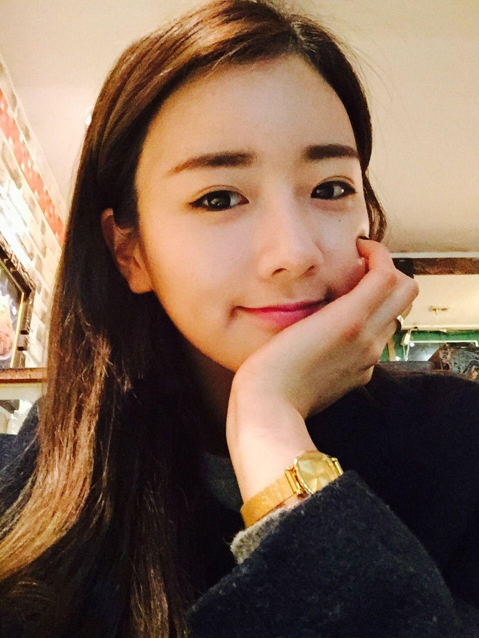 Apink bomi korean music idols pinterest korean music kpop
