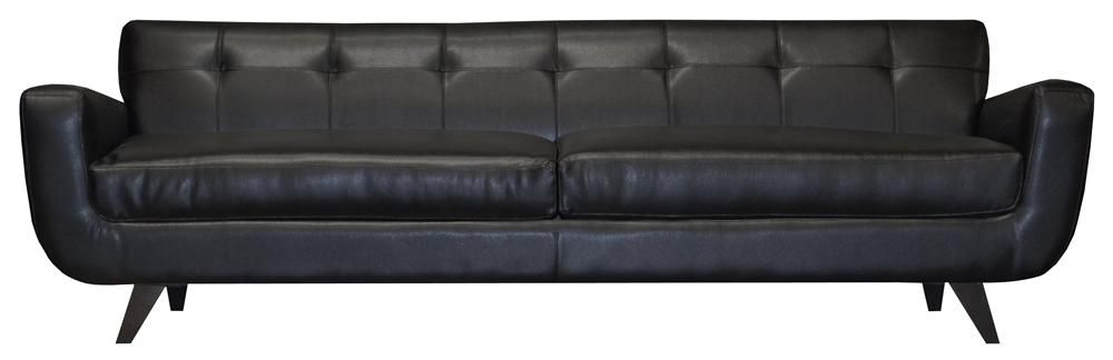 The Sofa Company   TURNER Custom Sofas, Sectionals And Sofa Beds   Los  Angeles Furniture
