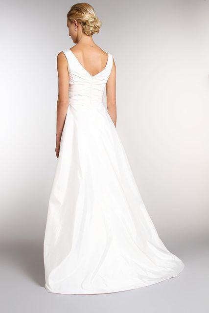 tati robe de mari e en taffetas ivoire bacaron du 50 au On nettoyage à sec robe de mariée