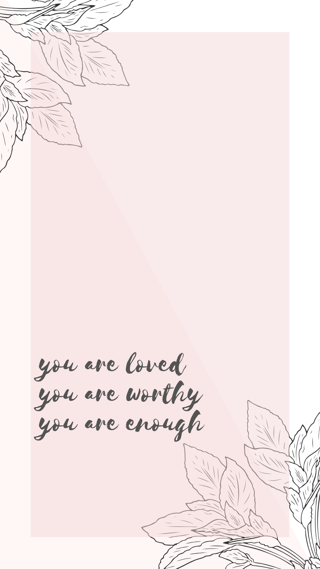 iphone wallpaper   Worthy quotes, Art mom background, Art mom ...