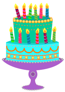 Prime Clip Art Birthday Cake Clip Art Birthday Clips Free Birthday Stuff Funny Birthday Cards Online Fluifree Goldxyz