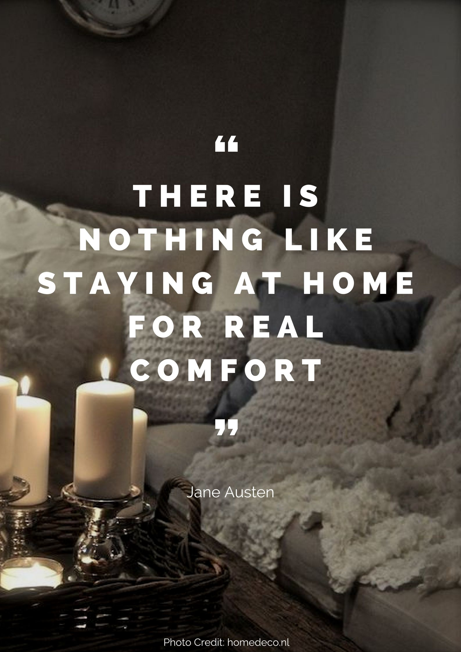 Interior Design Quotes 36 Beautiful Quotes About Home  Interior Design Quotes And Design
