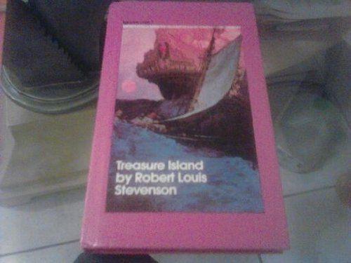 Treasure Island By Robert Louis Stevenson hard cover mini book Treasure Island,http://www.amazon.com/dp/B00HSOUJPW/ref=cm_sw_r_pi_dp_jIQ3sb1JQV2DJAYK